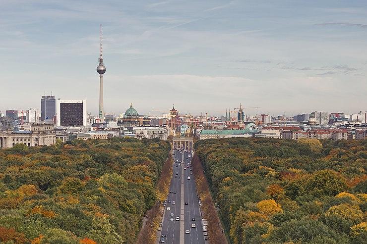 Poker Spielen Berlin