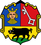 Ebermannstadt Poker