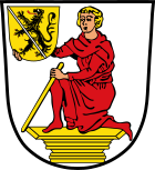 Pottenstein (Oberfranken) Poker
