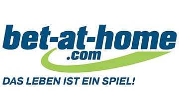 Online Poker auf bet-at-home.com