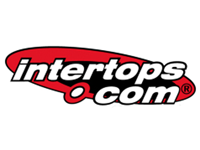 Online Poker auf intertops
